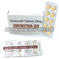 ventolin solution generic