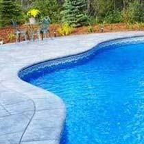 Swimming Pool Tiles Manufacturers Suppliers Exporters