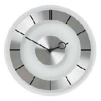 wall clocks in rajasthan manufacturers and suppliers india