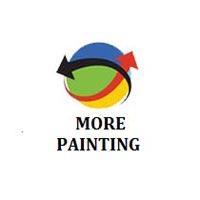 Home Painting Services