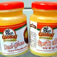 Pure Desi Ghee (cow)