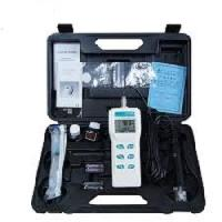 Fisheries Water Testing Kit