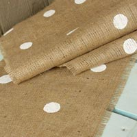 Jute Dining Table Covers