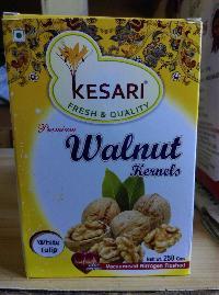Walnut Kernels (vaccum Packed)