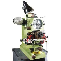 Single Head Horizontal Chain Cutting Machine Model SH-H