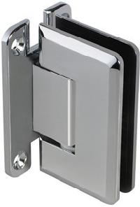 26mm Door Filler Chipboard Adjustable Shower Door Hinges Balustrade And Its Components Hong Kong