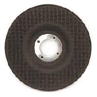 Metal Grinding Wheel