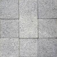 Building Tile