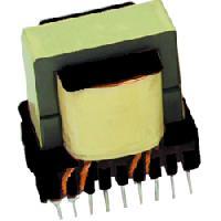 Ferrite Transformer - Manufacturers, Suppliers & Exporters ...