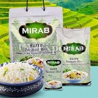 1121 Extra Long Basmati Rice
