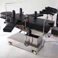 Hospital Operating Table