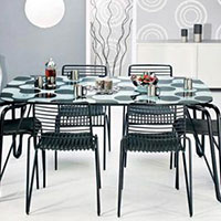 Dining Room Table Set Manufacturers Suppliers