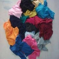 Color Banian Waste