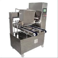 Food Processing Machineries