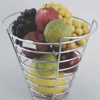Round Fruit Basket Manufacturers Suppliers Amp Exporters