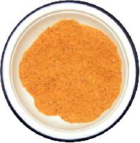 Garlic Dhall Rice Powder