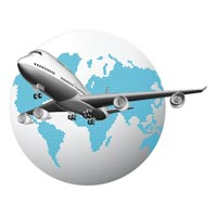 Air Cargo Logistics Services