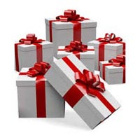 Gifts Courier Services