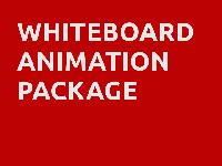 WHITEBOARD Animation Package