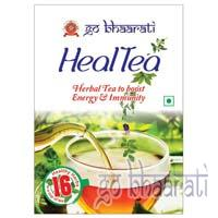 Heal Herbal Tea