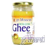 Cow Pure Ghee