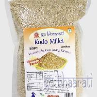 Kodo Millet - 500gms - Vaccum Packed