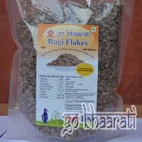 Ragi Flakes