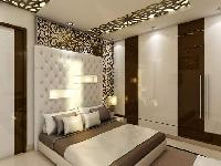 Bedroom Designing Services