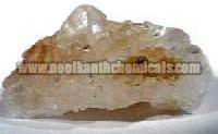 Potassium Chloride1
