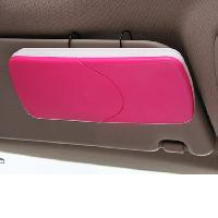 Plastic Auto Accessories