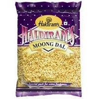 Haldirams Moong Dal
