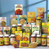 Priya Food Products