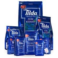 Tilda Basmati Rice