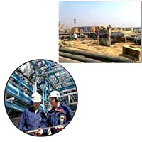Industrial Process Equipment For Engineering