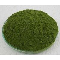 Moringa Leaf / Powder
