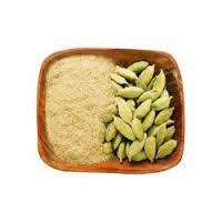 Cardamom powder manufacturers suppliers exporters in for Kitchen xpress overseas ltd