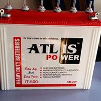 Inverter Batteries - Manufacturer, Exporters and Wholesale Suppliers,  Delhi - Sheryas Export Import