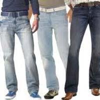 Mens Jeans - Wholesale Suppliers,  Delhi - Sheryas Export Import