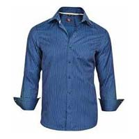Mens Shirt - Wholesale Suppliers,  Delhi - Sheryas Export Import