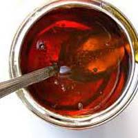 Kidney Stone Syrup
