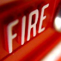 Fire Alarm System & Solutions