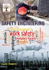 Safety Engineering book