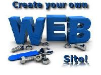 Website Deisigning Services