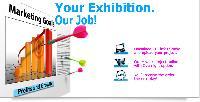 Exhibition Organizers