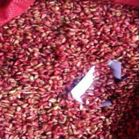 Dried Pomegranate Seeds