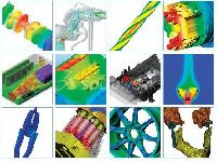 Simulation Design Validations Services