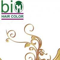 Bio Hair Color