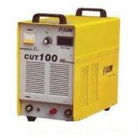 Plasma Cutting Machine (Cut 100)
