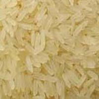 Ir36 Rice