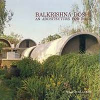 Mapin Architecture Books
